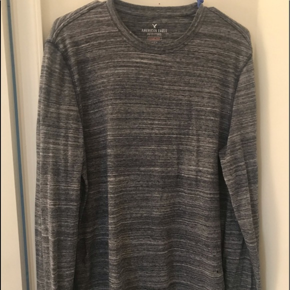 American Eagle Outfitters Other - Men's American Eagle shirt
